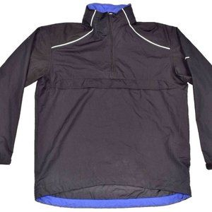 Berghaus Womens Black Trekking Outdoor Water Coat